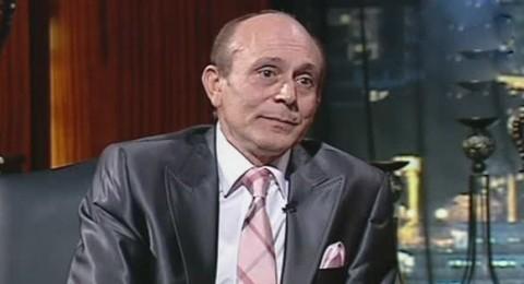 شباب الـ Facebook يطالبون بمحمد صبحي وزيرًا للثقافة